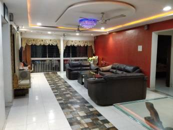 1600 sqft, 2 bhk Apartment in Builder Project Piplod, Surat at Rs. 20000