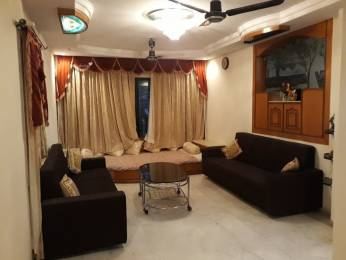 1600 sqft, 2 bhk Apartment in Builder Project City Light, Surat at Rs. 21000