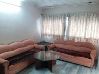 2000 sqft, 3 bhk Apartment in Builder Project Ghod Dod Road, Surat at Rs. 18000
