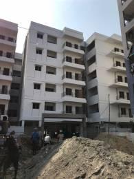 1161 sqft, 2 bhk Apartment in Reputed Maha Pushkar Pothinamallayya Palem, Visakhapatnam at Rs. 38.3130 Lacs