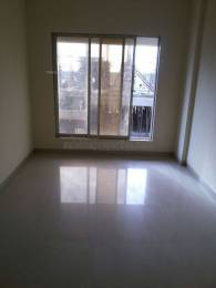580 sqft, 1 bhk Apartment in Sanjay Deep Height Nala Sopara, Mumbai at Rs. 22.5060 Lacs