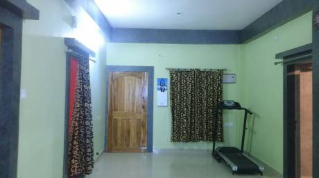 1360 sqft, 3 bhk Apartment in RND Angel Avenue Balianta, Bhubaneswar at Rs. 48.0000 Lacs