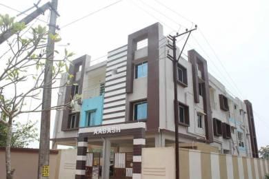 1900 sqft, 2 bhk Apartment in Builder AABASH Patrapada, Bhubaneswar at Rs. 15000