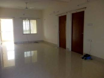 2400 sqft, 2 bhk Apartment in Builder AABASH Patrapada, Bhubaneswar at Rs. 15000