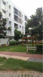 2200 sqft, 4 bhk Apartment in Cotton Manchester Sitara Peelamedu, Coimbatore at Rs. 21000
