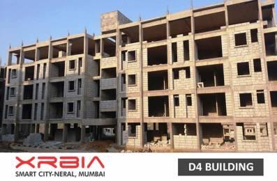 396 sqft, 1 bhk Apartment in Xrbia Warai Neral PH 2 Warai, Mumbai at Rs. 18.8440 Lacs