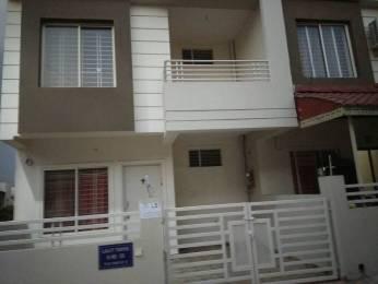 800 sqft, 3 bhk Villa in Builder Project Awadhpuri, Bhopal at Rs. 10000