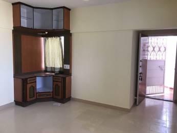 682 sqft, 1 bhk Apartment in Builder Shanti Residency CHS Hadapsar Gaon, Pune at Rs. 38.0000 Lacs