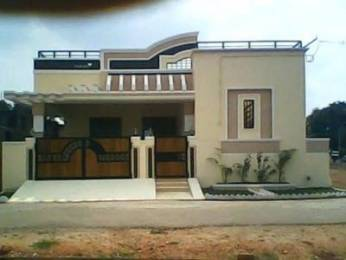 700 sqft, 1 bhk IndependentHouse in Builder CMDA Projec Tambaram to Mudichur road, Chennai at Rs. 27.8125 Lacs