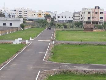 872 sqft, Plot in Builder Elite house West Tambaram, Chennai at Rs. 21.8000 Lacs