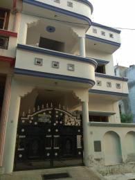 807 sqft, 3 bhk IndependentHouse in Builder vastu khand Gomti Nagar, Lucknow at Rs. 65.0000 Lacs