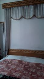1400 sqft, 3 bhk Apartment in Builder BCS Society New Shimla, Shimla at Rs. 1.2000 Cr