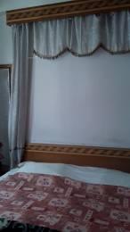 1400 sqft, 3 bhk Apartment in Builder BCS Society New Shimla, Shimla at Rs. 1.2000 Cr