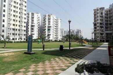 2350 sqft, 4 bhk Apartment in Omaxe Heights Sector 86, Faridabad at Rs. 99.0000 Lacs