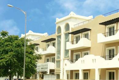 1620 sqft, 3 bhk BuilderFloor in BPTP Park Elite Floors Sector 85, Faridabad at Rs. 51.0000 Lacs