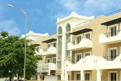 1620 sqft, 3 bhk BuilderFloor in BPTP Park Elite Floors Sector 85, Faridabad at Rs. 51.0000 Lacs