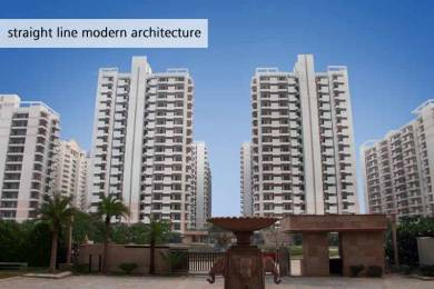 3080 sqft, 4 bhk Apartment in Puri Pranayam Sector 85, Faridabad at Rs. 1.2000 Cr