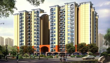 1130 sqft, 2 bhk Apartment in Shiv Park 1 Apartments Sector 87, Faridabad at Rs. 42.0000 Lacs