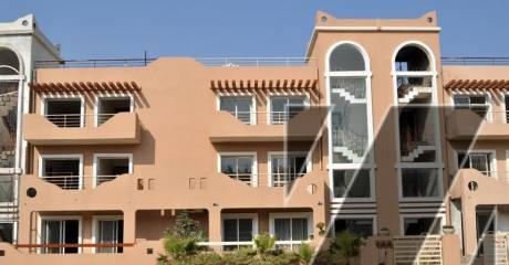 1402 sqft, 3 bhk Apartment in BPTP Park 81 Sector 81, Faridabad at Rs. 56.0000 Lacs