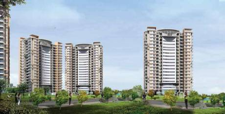 1200 sqft, 2 bhk Apartment in Era Group Builders Redwood Residency Sector 78, Faridabad at Rs. 26.8000 Lacs