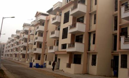 1066 sqft, 3 bhk Apartment in SRS Pearl Floors Sector 88, Faridabad at Rs. 31.0000 Lacs