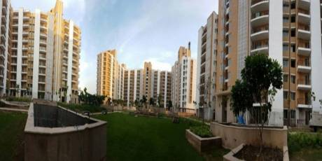 1300 sqft, 2 bhk Apartment in Puri Pratham Sector 84, Faridabad at Rs. 13000