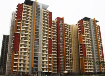 1420 sqft, 2 bhk Apartment in BPTP The Resort Sector 75, Faridabad at Rs. 42.0000 Lacs