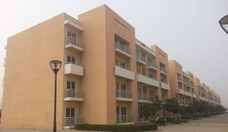 1038 sqft, 2 bhk Apartment in BPTP Park Floors I Sector 77, Faridabad at Rs. 27.0000 Lacs
