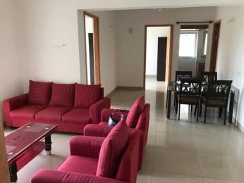 1224 sqft, 2 bhk Apartment in SLV Nakshatra Horamavu, Bangalore at Rs. 47.0000 Lacs
