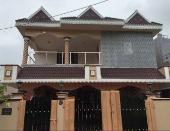 1000 sqft, 2 bhk BuilderFloor in Builder Project Singanallur, Coimbatore at Rs. 15000