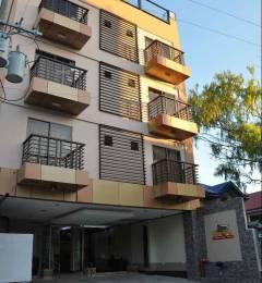 360 sqft, 1 bhk Apartment in Builder Working Boys PG Room Rent Ultadanga, Kolkata at Rs. 1500
