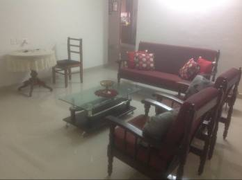 2090 sqft, 3 bhk Apartment in Heera Cyber View Kakkanad, Kochi at Rs. 82.0000 Lacs