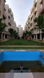 1068 sqft, 2 bhk Apartment in Builder shree mahodadhi nilaya Tamando, Bhubaneswar at Rs. 6000