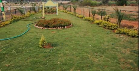 1200 sqft, Plot in Upkar Green Valley Nelamangala Town, Bangalore at Rs. 17.0000 Lacs