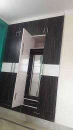 1000 sqft, 3 bhk BuilderFloor in Builder Project dwarka sec3, Delhi at Rs. 14000