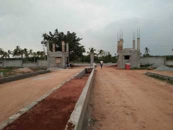 1800 sqft, Plot in Subhagruha Sukrithi Royal Maheshwaram, Hyderabad at Rs. 18.0000 Lacs
