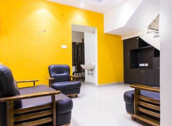 844 sqft, 2 bhk Apartment in Builder Project Sithalapakkam, Chennai at Rs. 35.0000 Lacs