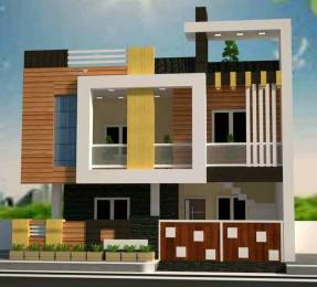 450 sqft, 1 bhk IndependentHouse in Builder Project Sriperumbudur, Chennai at Rs. 25.0000 Lacs