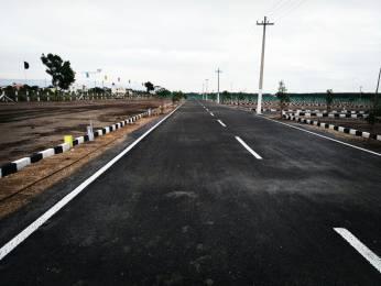 800 sqft, Plot in Builder Om Saravanabava Kovur, Chennai at Rs. 20.0000 Lacs