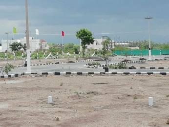 800 sqft, Plot in Builder SGC Kundrathur, Chennai at Rs. 20.0000 Lacs