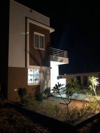 950 sqft, 1 bhk Villa in Builder Samridhi Homes Ajmer Road, Jaipur at Rs. 16.0000 Lacs