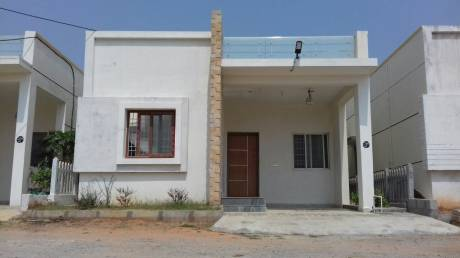 899 sqft, 2 bhk Villa in Builder Project Sipcot Ph I, Hosur at Rs. 29.9900 Lacs