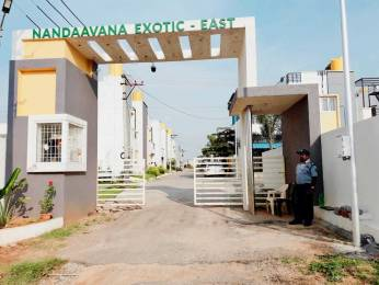 1350 sqft, 3 bhk Villa in Builder Project Sipcot Ph I, Hosur at Rs. 41.8500 Lacs