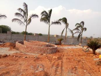 1800 sqft, Plot in Builder Project Aushapur, Hyderabad at Rs. 13.0000 Lacs
