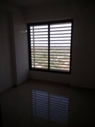 1449 sqft, 3 bhk Apartment in Gopinath Swarnim Square Near Nirma University On SG Highway, Ahmedabad at Rs. 16000