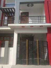 2000 sqft, 3 bhk IndependentHouse in Builder Galaxy Homes Raebareli Road, Lucknow at Rs. 70.0000 Lacs