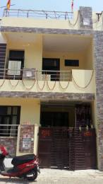 1250 sqft, 2 bhk IndependentHouse in Builder Skyhigh Homes Indira Nagar, Lucknow at Rs. 50.0000 Lacs