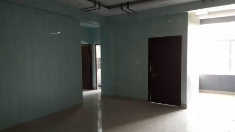 1500 sqft, 3 bhk Apartment in Builder Sky Homes Krishna Nagar, Lucknow at Rs. 65.0000 Lacs