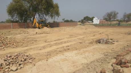 1000 sqft, Plot in Builder Mayurika Enclave Piparsand Road, Lucknow at Rs. 4.0000 Lacs