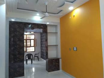 1000 sqft, 2 bhk IndependentHouse in Builder Om Sai Enclave khargapur, Lucknow at Rs. 45.0000 Lacs